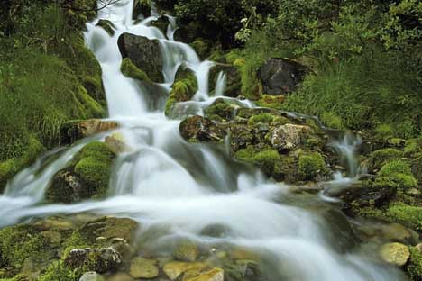Flowing_river-13488